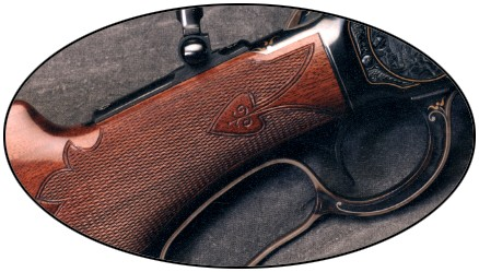 R & D Custom Barrel - Shotgun Repair and Modifications